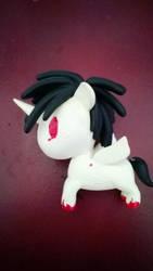 BB unicorn side 2 by matts-psp