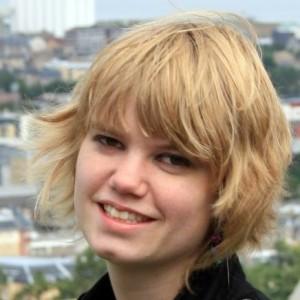 rockingmarcia's Profile Picture