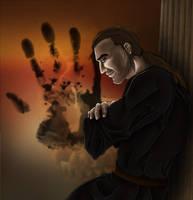 Black Hand Inn by Matto-Sakujo