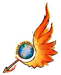 Phoenixwing by duranin