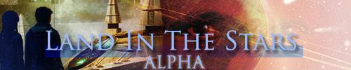 [Image: lits_alpha_banner_by_catsohori-d9hc2cw.png]