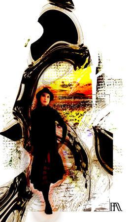 severeene's Profile Picture