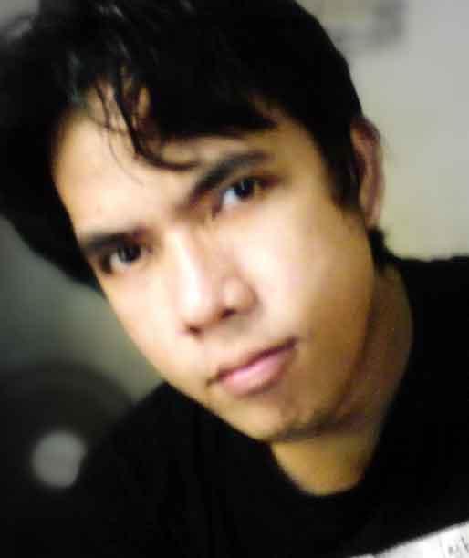 jayicesight's Profile Picture