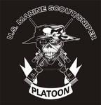 Sniper Scout