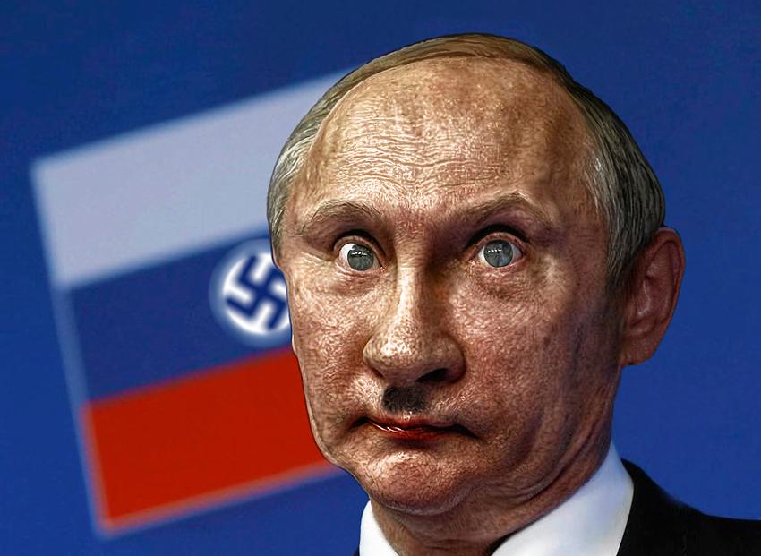 Попытка РФ провести выборы президента в оккупированном Крыму ставит под сомнение их легитимность, - Климкин - Цензор.НЕТ 3844
