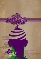 BOOM , FUNK MUSIC by samoshaver