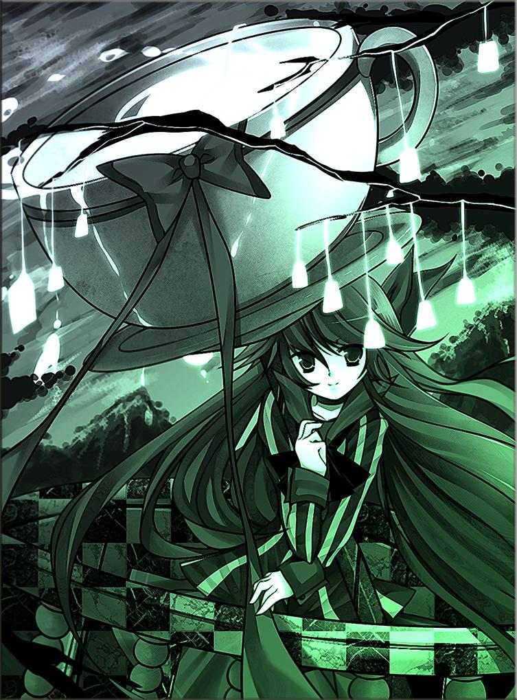 FAILURE by Nijiiru