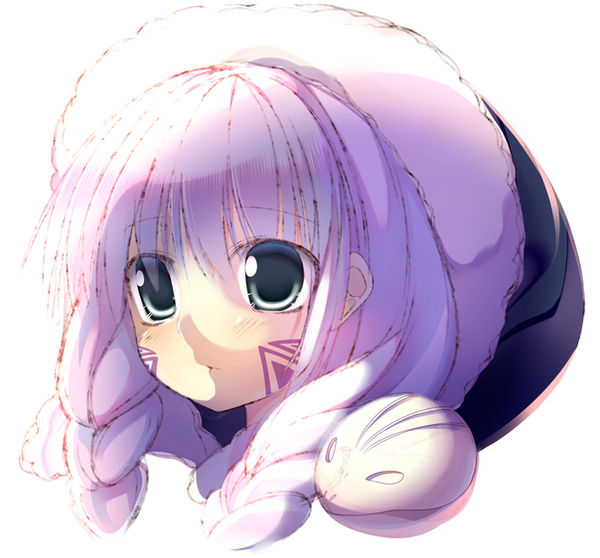 16 by Nijiiru