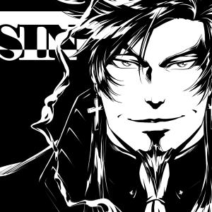 Deus-Nocte's Profile Picture
