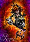 -Bright Halloween-