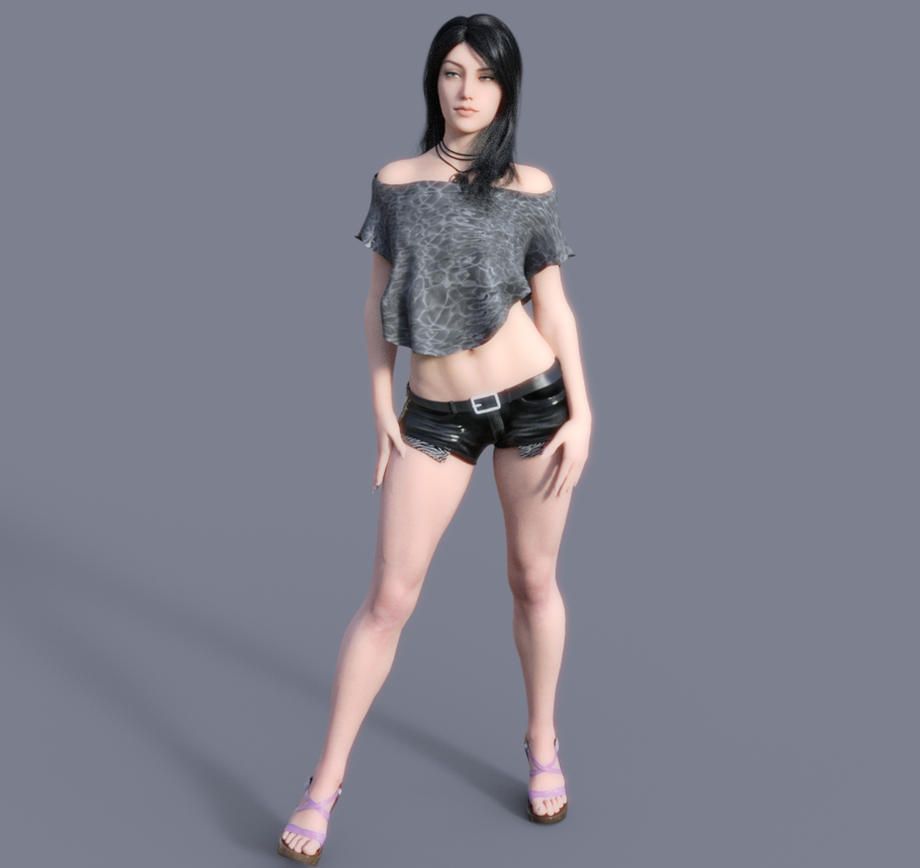 kaly_summer_clothes_4_by_lustful_illumin