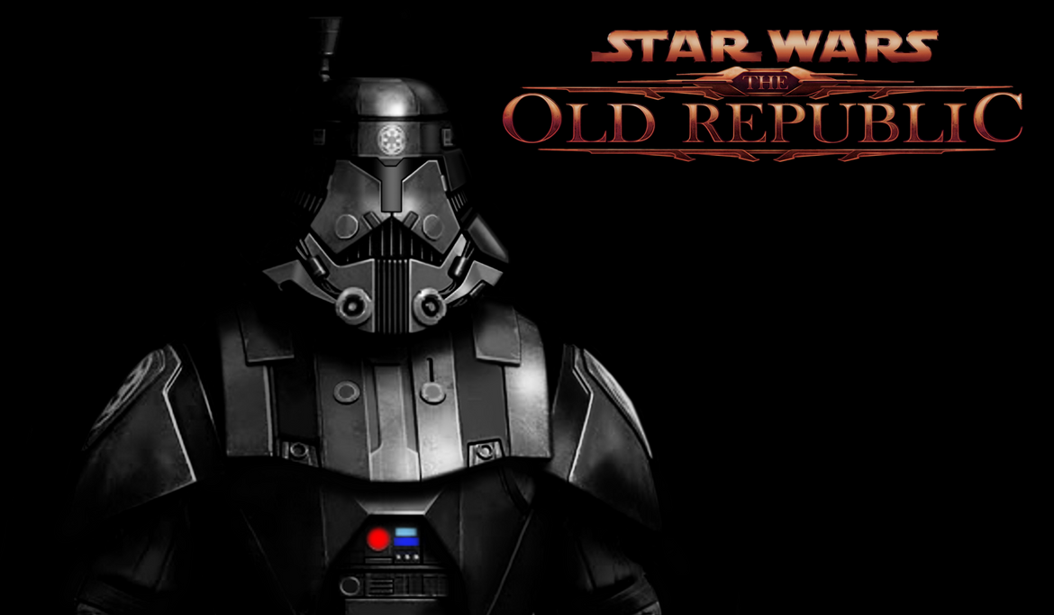 the old republic wallpaper 4zardis1965 on deviantart