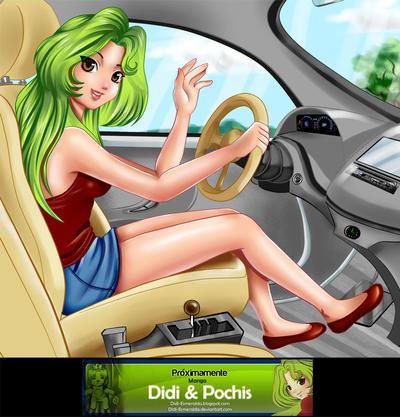Didi Comision MCMXC2 by Didi-Esmeralda