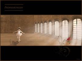 Memory by Drezdany