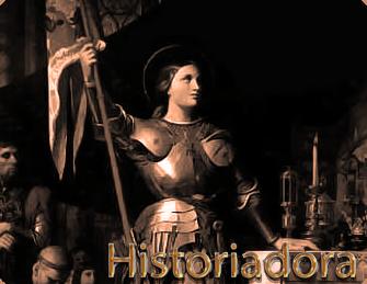 historiador4 by briankdsgn