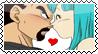 Love by Ukyo-Ku
