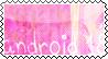 Android 18 by Ukyo-Ku