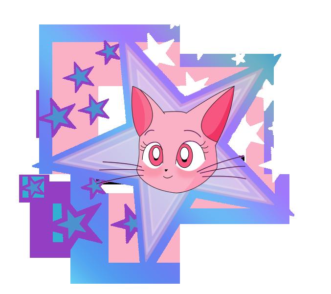 Kitten :B by Ukyo-Ku