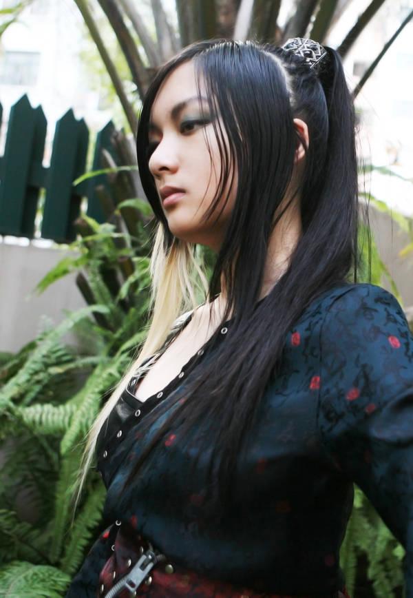 adrian-airya's Profile Picture
