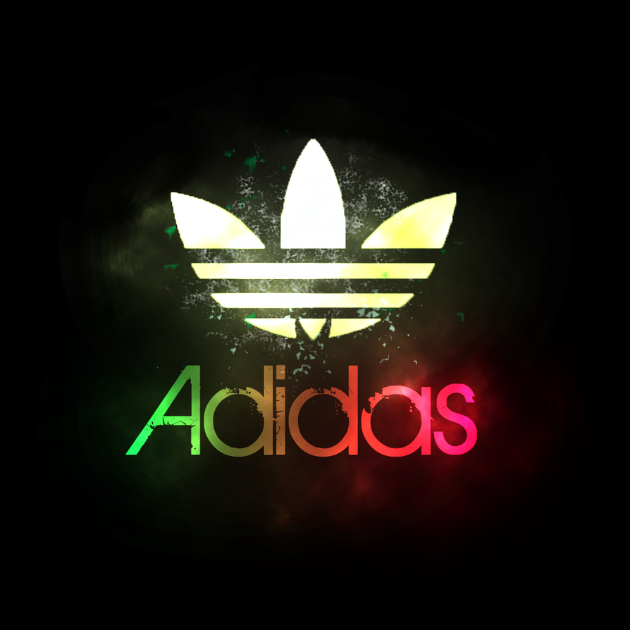 Roblox T Shirt Adidas Logo -