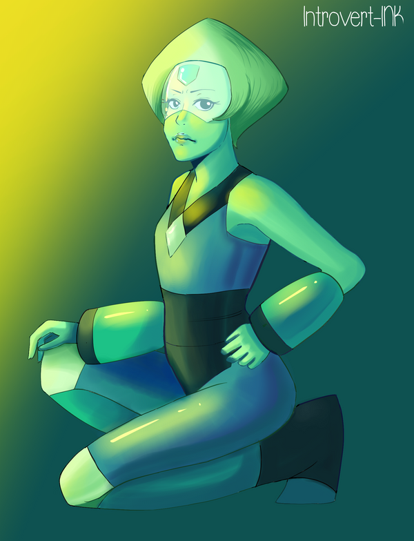 peridot chat rooms All posts tagged peridot  ocean meets steel, or lapis and peridot's  background healing arc here at the  how did peridot become my favorite  character.