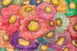 Watercolor Flowers by kirei0