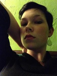 Vlairebelle's Profile Picture