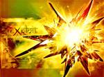 The eXploit