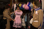 Shopping by Abidos