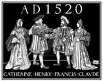 AD 1520