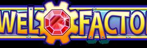 Jewel Factory logo