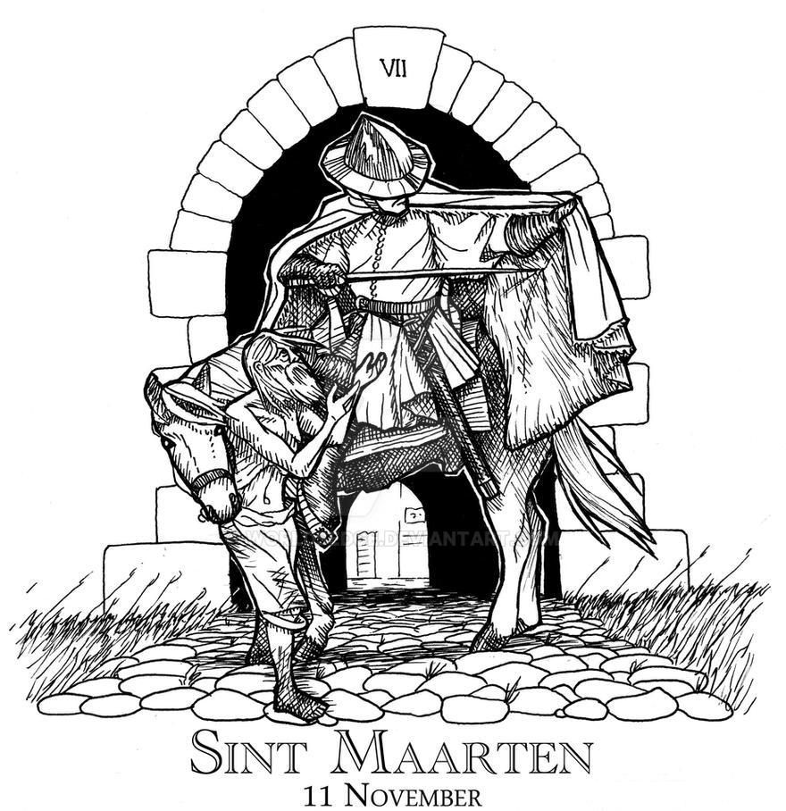 Sint Maarten by WorldsEdge