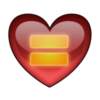 Love Equality by WorldsEdge