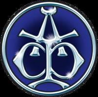 CAID Monogram by WorldsEdge