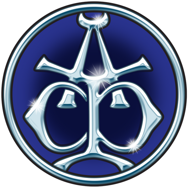CAID Monogram