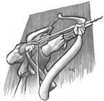 Archery! by WorldsEdge