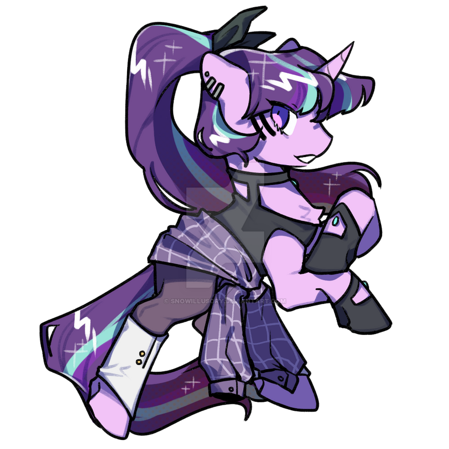 sg_by_snowillusory-ddcgk2a.png