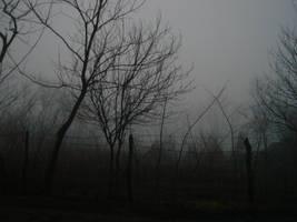 Depressing by Biutz