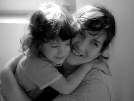 Baby love by Biutz