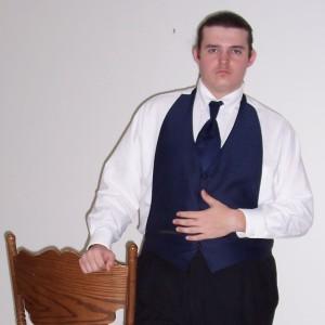 thefultzman's Profile Picture