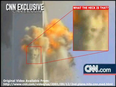 dia plane incident with 9 11 Satan S Face In Smoke 102082852 on No Shoes Allowed Sign further Rwarner22 wordpress likewise Porque Se Caen Los Aviones Megapost furthermore 9 11 Satan S Face In Smoke 102082852 as well Dia De Los Muertos Observed Ow.