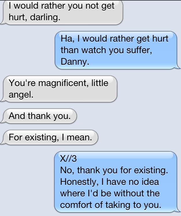 Xxx Texts 112