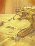 SandSerpent