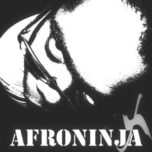 AfroNinjaX's Profile Picture