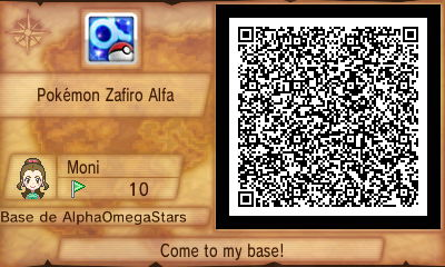 terminado code qr groudon   kyogre chiny pokemon xy oras as well pokemon alpha sapphire secret base qr code youtube furthermore how to quickly level up pokemon pokemon omega ruby and alpha moreover secret base qr code alpha sapphire by muffykat on deviantart also pokemon omega rubyalpha sapphire supersecret bases qr codes. on qr codes pokemon sapphire alpha