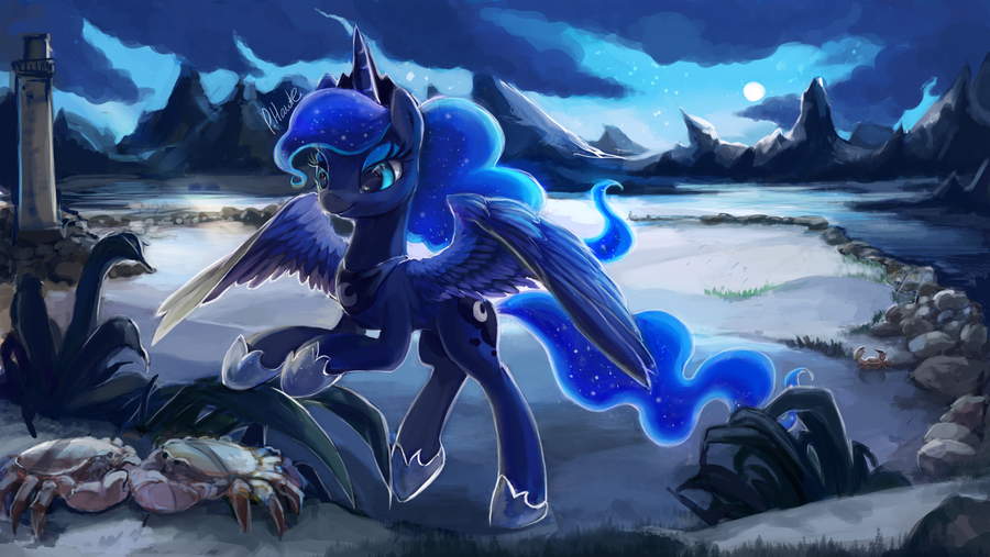princess_luna_by_the_keyblade_pony-d815y