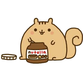 Gatitu nutella png:3 by Choffy3 on DeviantArt