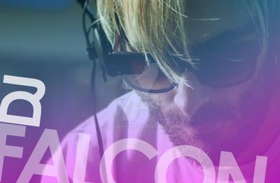 Dj Falcon Tour