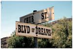Blvd of Dreams