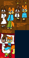 conkers other bad fur day comic 2 page 4